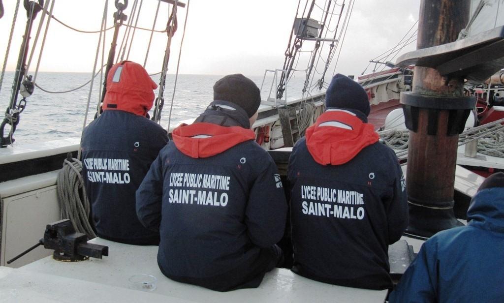 L'Armada de l'espoir 2014
