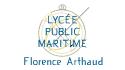 Lycée public maritime Florence Arthaud